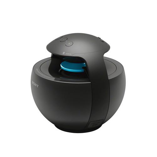 索尼SRS-BTV25 立足时尚前沿 科技引领未来