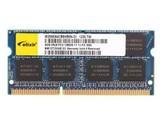 南亚易胜8GB DDR3 1600