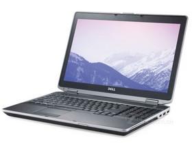 戴尔Latitude E6530(E6530-107TB)