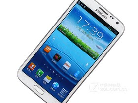 ����GALAXY Note II N719/16GB/��������