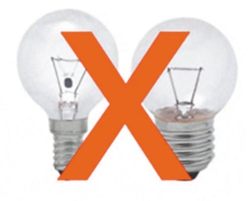 欧盟禁用白炽灯先行 我国led发展跟进-中关村在线