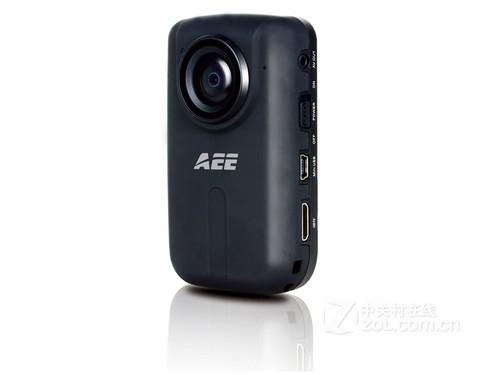 高清运动摄像机 AEE HD50惊爆价促销