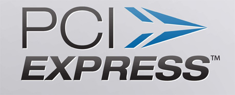 流言终结者:PCI-E3.0升级必备/旗舰必用