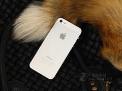 """""""16X2""""价更优 32GB苹果iPhone 5不足5K9"""