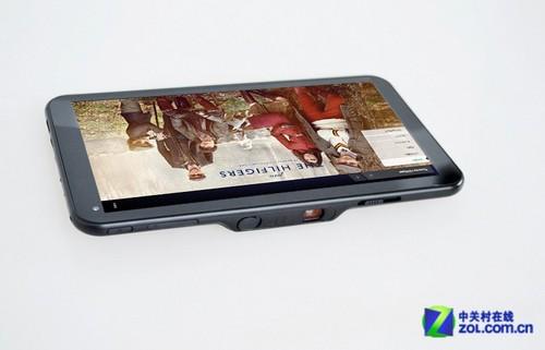 全球首款投影平板 智器U7、U7H全国到货