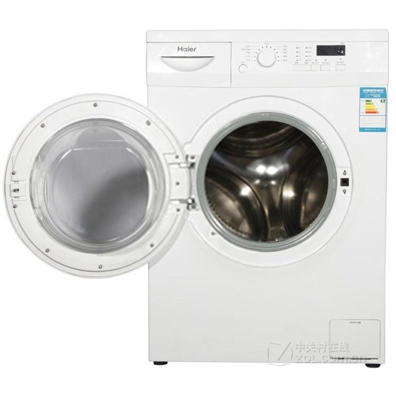 【海尔 xqg60-1000j参数】海尔 xqg60-1000j洗衣机