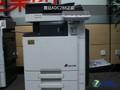 高性价比复合机 震旦ADC288产品图赏
