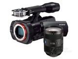 索尼 NEX-VG900E套机(24-70mm),支持分期!TEL:18612812143