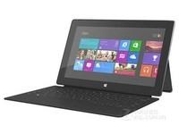 微软 Surface RT(32GB/Cover)