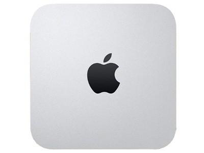 苹果专卖 苹果迷你台式机低配 Mac mini MD387CH/A促销价全国*低3999元抢购中