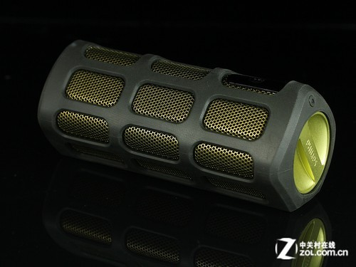 飞利浦SHOQBOX SB7220户外音响