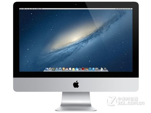 苹果 iMac系列