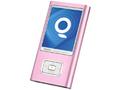 蓝魔Q10(1GB)