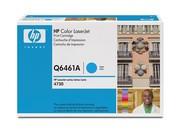 HP Q6461A办公耗材专营 签约VIP经销商全国货到付款,带票含税,免运费,送豪礼!