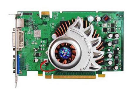 出厂预设值按钮   为防止频率过高或电压过低带来的系统不稳定,使用
