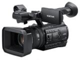 索尼 PXW-Z150原 装 正 品 全 国 联 保 TEL:15010633716(实体店优惠中)