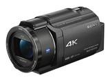 索尼 FDR-AX40原 装 正 品 全 国 联 保 TEL:15010633716(实体店优惠中)