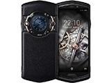 8848 钛金手机M5(尊享版/全网通,256GB行货)