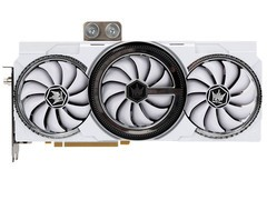 影驰GeForce RTX 2080Ti HOF 10th ANNIVERSARY EDITION