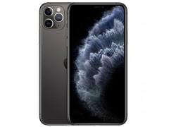 苹果iPhone 11 Pro Max(4GB/512GB/全网通,512GB行货)