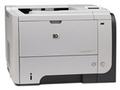 HP P3015