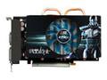 太阳花 GTS250 512MB DDR3 龙骑士