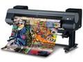 佳能iPF9410 大幅面打印机