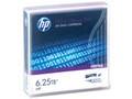 HP LTO6数据磁带C7976A