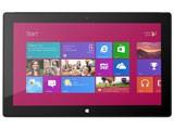 ce9L4V4T744g TOP 5 Tablet PC