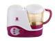 小白熊婴儿营养食物调理机HL-0671