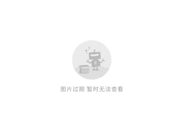 微星科技中国区总经理 李晋凯 先生 做客中关村在线