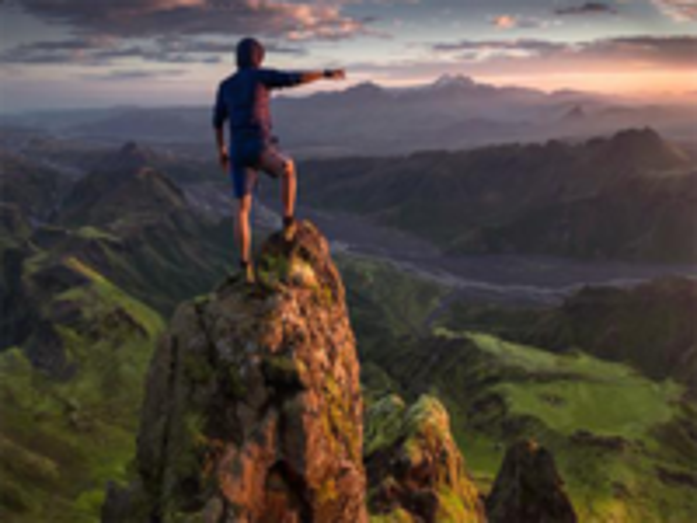 拒絕平庸 最適合旅游的8支鏡頭大盤點