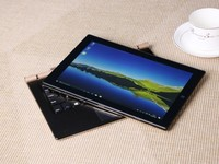 ˫ϵͳ����һ ����oBook 20 Plus����