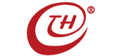 天华星航网管及备份软件