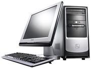 联想 家悦C3020A AXP 3000+ 25680pDY(D)