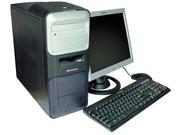 联想 扬天M2000 25680pD(D)