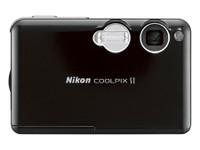 尼康D500(单机 2088万有效像素) 京东10399元