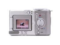 佳能5Ds(单机 全高清1080 全画幅 5060万有效像素) 天猫13199元
