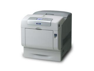 爱普生AcuLaser C4200DN