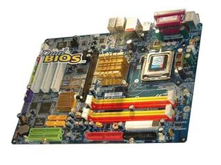 技嘉8I945G Pro