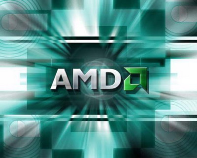 史无前例 9月AMD占有率竟超过英特尔