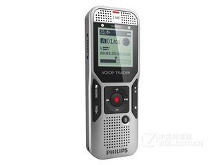 飞利浦DVT1000/00(2GB)