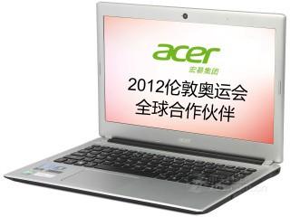 Acer V5-471G-32364G50Mass