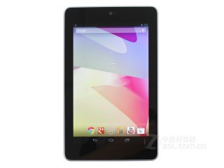 Google Nexus 7(32GB)