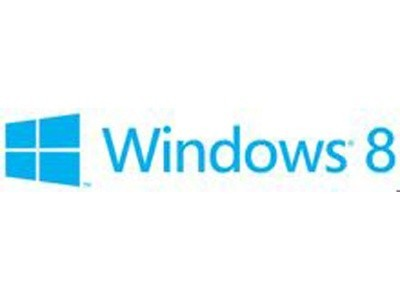 Microsoft Windows RT