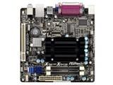 华擎AD2550B-ITX