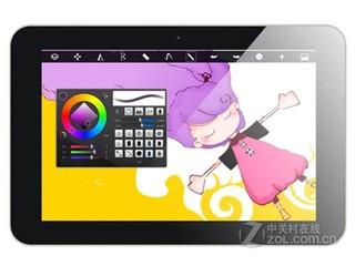 普耐尔MOMO7达人版(16GB)