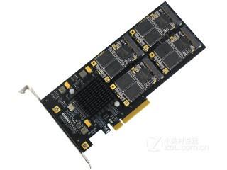 佰维E9801系列(1TB)