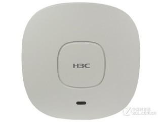 H3C WA3628i-AGN-FIT