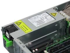 绿色IT高效典范 富士通RX300 S7评测